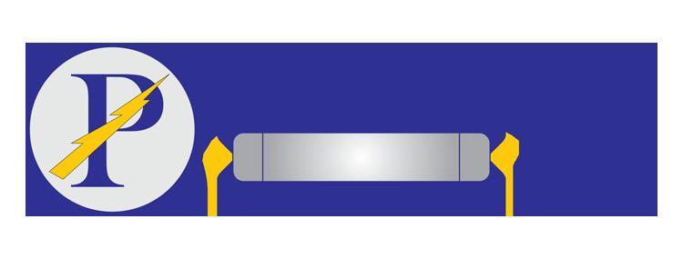 Powerfuse.com-Logo