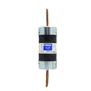 One Time Fuses